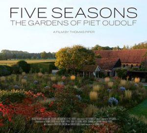 5-seasons-the-gardens-of-piet-oudolf